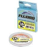 プロックス(PROX) フロロワカサギ2カラー 50m 0.8号 FLW2C5008