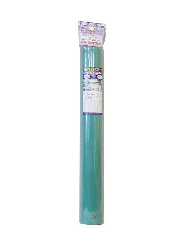 ミワックス デスクマット 1050×720mm 非転写&抗菌 ダブルタイプ DMH-5