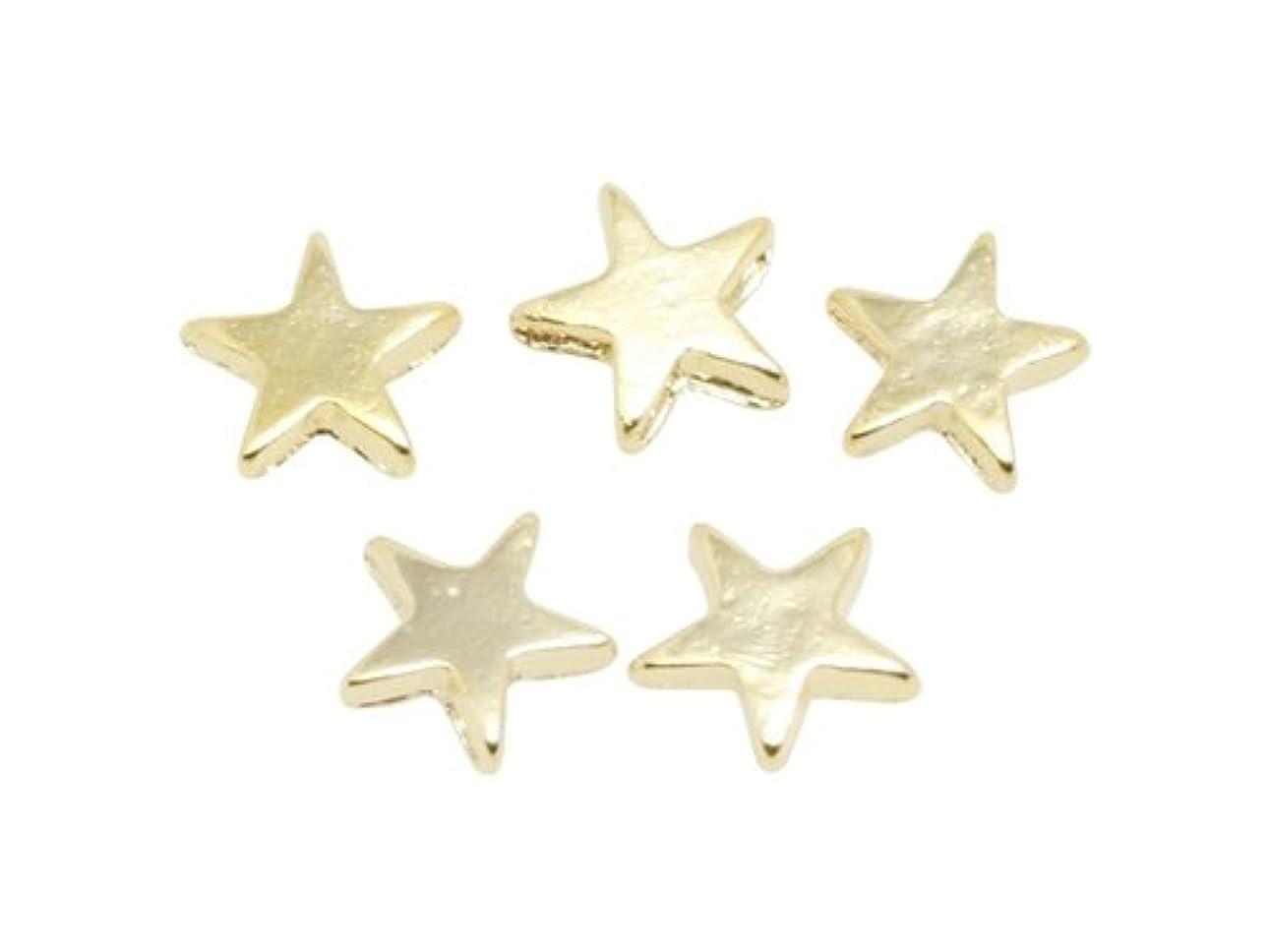 有名コンデンサー酸っぱいエムプティ オリジナルパーツ A141 タイニースター 5個組 ゴールド