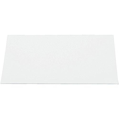 光 ポリカーボネート板透明 KPAC301-1 ポリカーボネート板