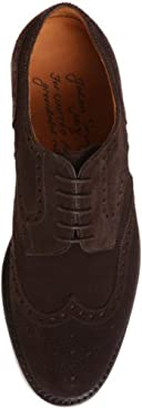 Green Label Relaxing 3131-499-0138: Dark Brown