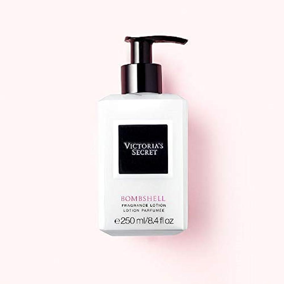 調子帳面展示会フレグランスローション FragranceLotion ヴィクトリアズシークレット Victoria'sSecret (1.ボムシェル/Bombshell) [並行輸入品]