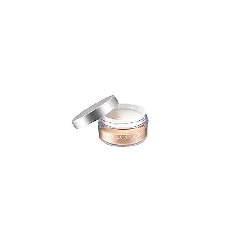 送ったランドマーク真珠のようなニュースキン NU SKIN ニュー カラー ルース パウダー 03160427