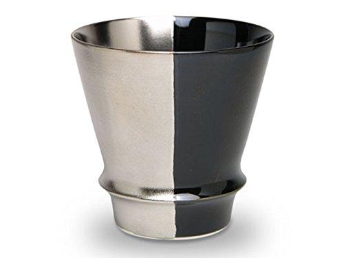【有田焼】うまい焼酎をもっとうまく!匠の蔵 至高の焼酎グラス...