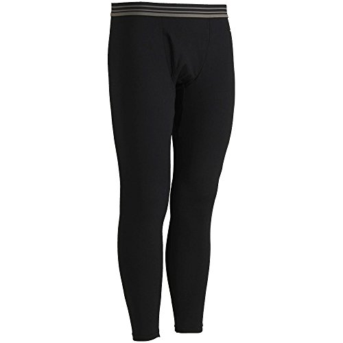 [해외]MIZUNO (미즈노) 스키웨어 남성 호흡 사모 에브리 플러스 스타킹 Z2MB7420/MIZUNO (Mizuno) Ski wear Men`s breath Thermo Ebrie plus tights Z2MB7420