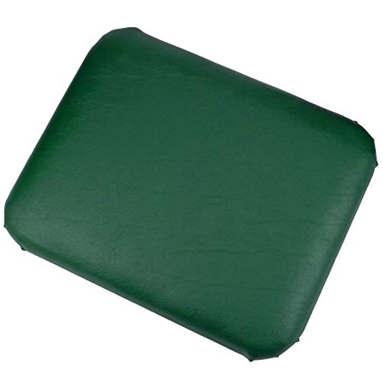 ハーブリクルート集団LLOYD (ロイド) テーブルボード 骨盤 マッサージ 柔らかすぎる テーブル や ベッド を安定させ 脊椎 の 前方変位 の 矯正 などにも最適 【フォレスト】