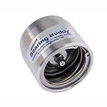 軸受Buddy軸受プロテクター2/ CD 2562by軸受Buddy