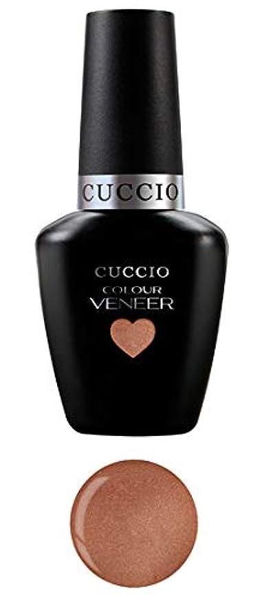 ひいきにする反響するサンダルCuccio MatchMakers Veneer & Lacquer - Holy Toledo - 0.43oz / 13ml Each