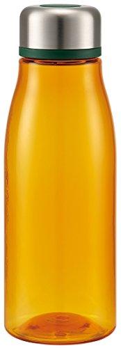 スタイリッシュ ブローボトル 500ml PTY5