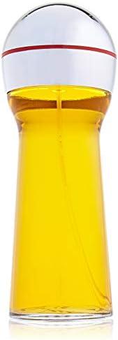 Pierre Cardin Eau de Cologne Spray for Men, 240ml (121335)