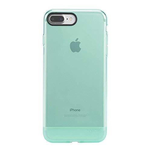 Incase Protective Cover for iPhone 8 Plus  iPhone 7 Plus [並行輸入品]