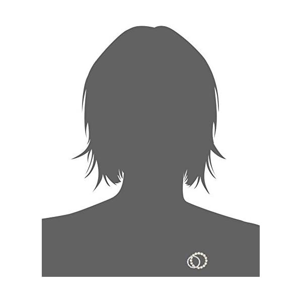 [ランバン オン ブルー] LANVIN en...の紹介画像2