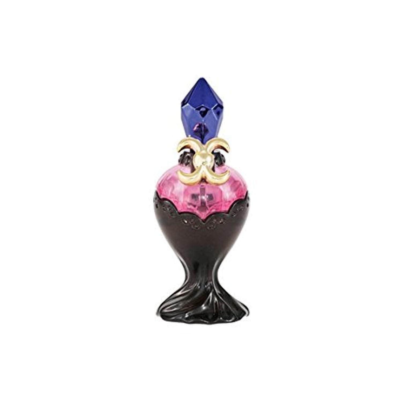 美少女戦士セーラームーン プリズムパフュームボトル2 [3.ブラック?レディ](単品)