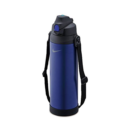 ナイキNIKE サーモス ハイドレーション ボトル 1.5L FHB1500N 1604 メンズ レディース DRBディープロイヤルブルー 1.5L
