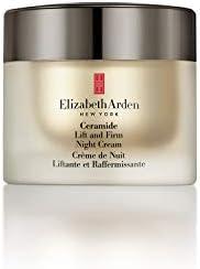Elizabeth Arden Ceramide Lift and Firm Night Cream, 50ml