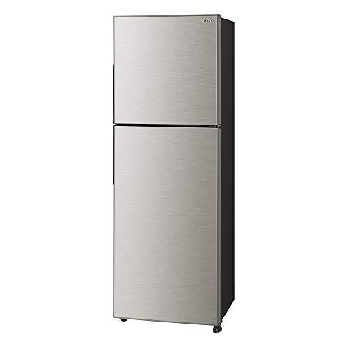 SHARP 右開き 冷蔵庫 B07RNJN28T 1枚目