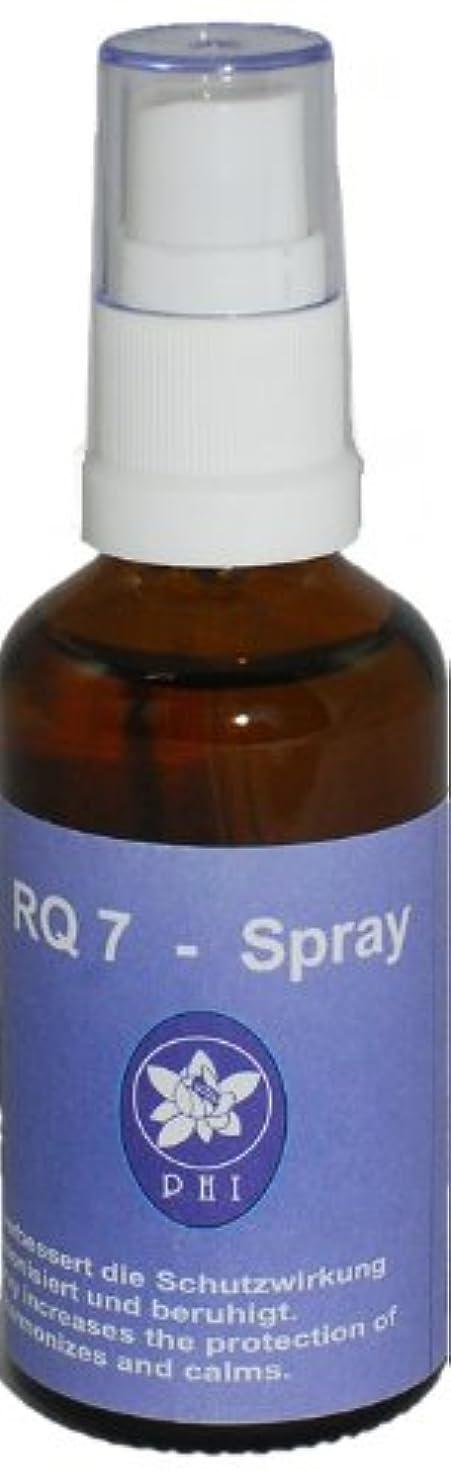 法令可愛い水分RQ7 スプレー