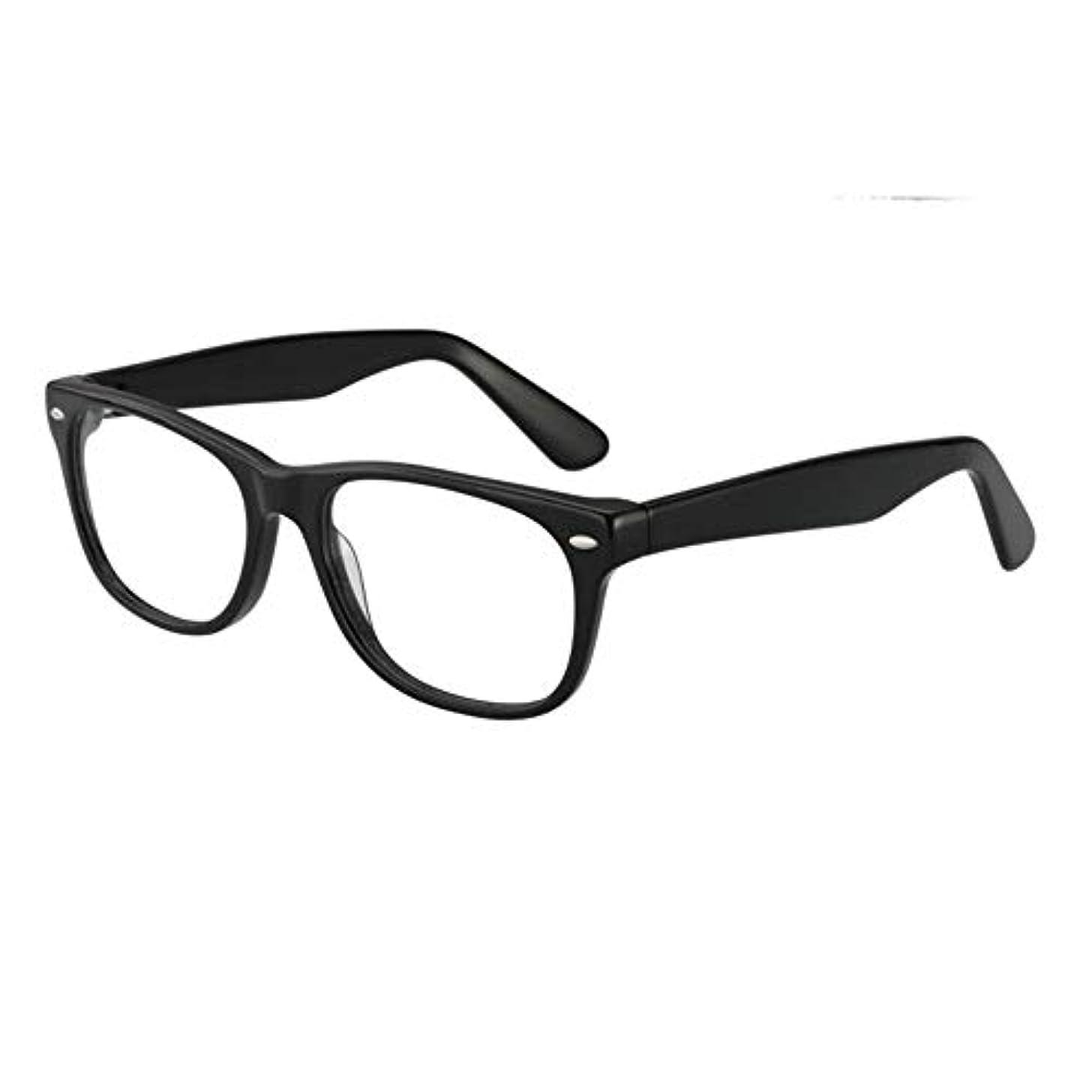 キャプション実行可能ドラムスマート老眼鏡抗疲労、屋外変色性樹脂耐放射線サングラス、高精細UV老眼鏡、両親の最高の贈り物ZDDAB