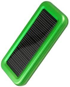 リンクスインターナショナル icharge eco DX Green ICEDX-G
