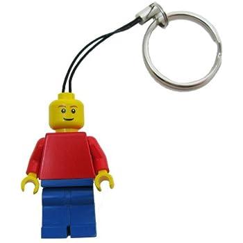 レゴ 8GB USBフラッシュメモリードライブ ・クラシックフィギア