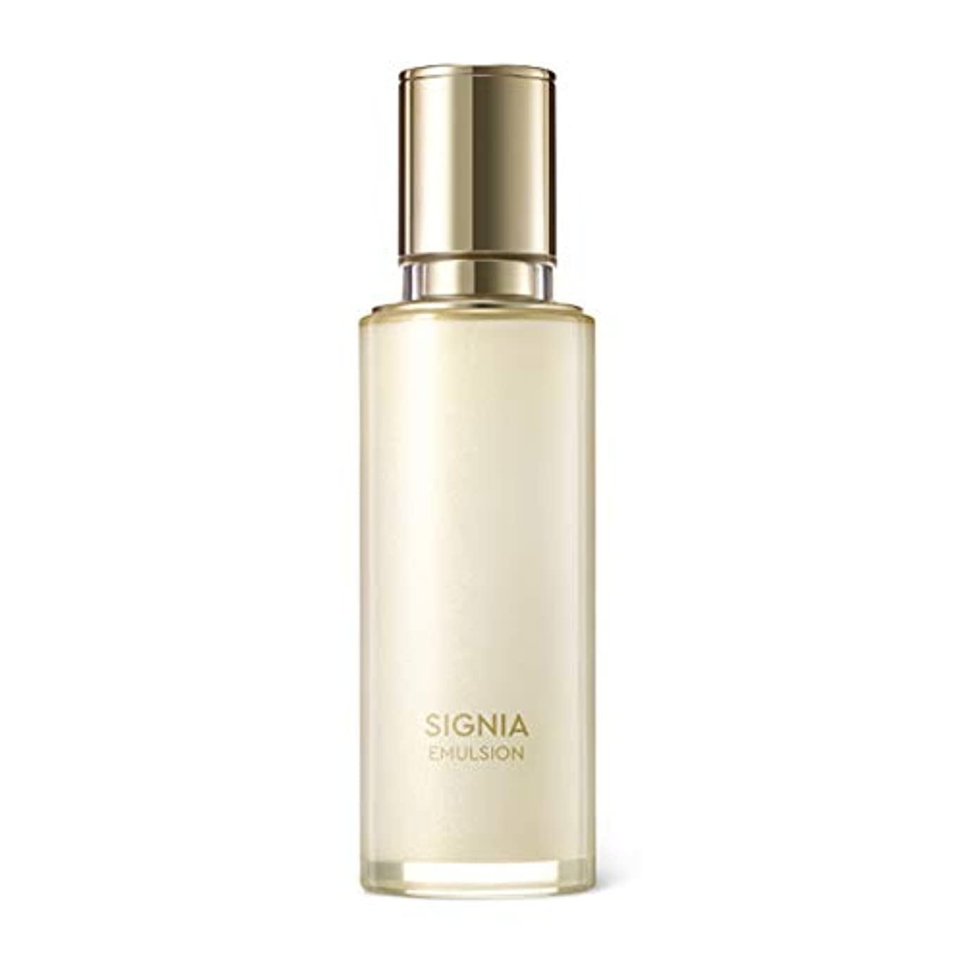 【HERA ヘラ】 シグニアエマルジョン 150ml Signia Emulsion/海外直配送 [並行輸入品] [ShopMaster]