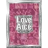 "Aice5 1stTour 2007 ""Love Aice5"" Tour Final!! [DVD]"