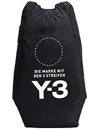 8073407b3d7d ワイスリー バックパック ◇ Y-3 Y-3 YOHJI BACKPACK DQ0629 メンズ 鞄 アクセサリー
