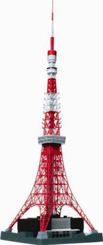 東京タワー2007