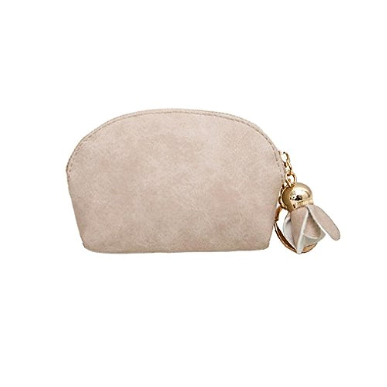 COPPEN-Women Bags PANTS レディース