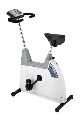コナミスポーツライフ(KONAMI SportsLife) エアロバイク EZ101