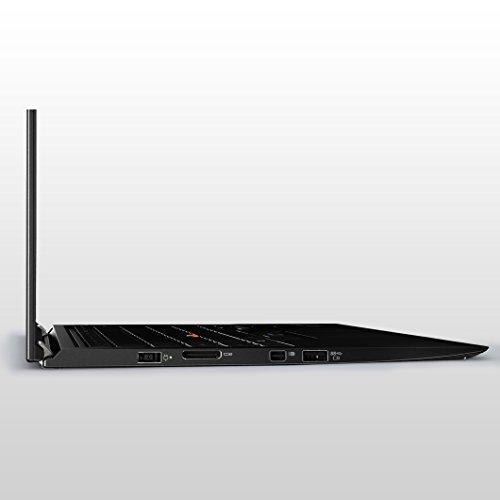 【Windows10 Home搭載】ThinkPad X1 Carbon:Corei7プロセッサー搭載モデル(14.0型/8GBメモリー/256GB SSD/Officeなし) 【レノボノートパソコン】【受注生産モデル】