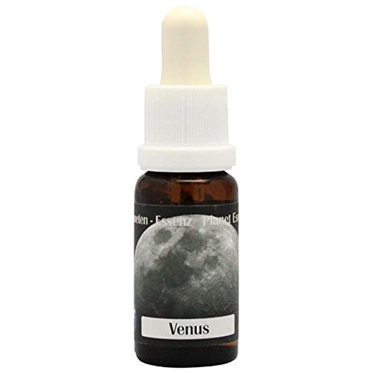 減衰ヘッドレスマリンコルテPHIエッセンス/プラネットエッセンス[金星(Venus)]