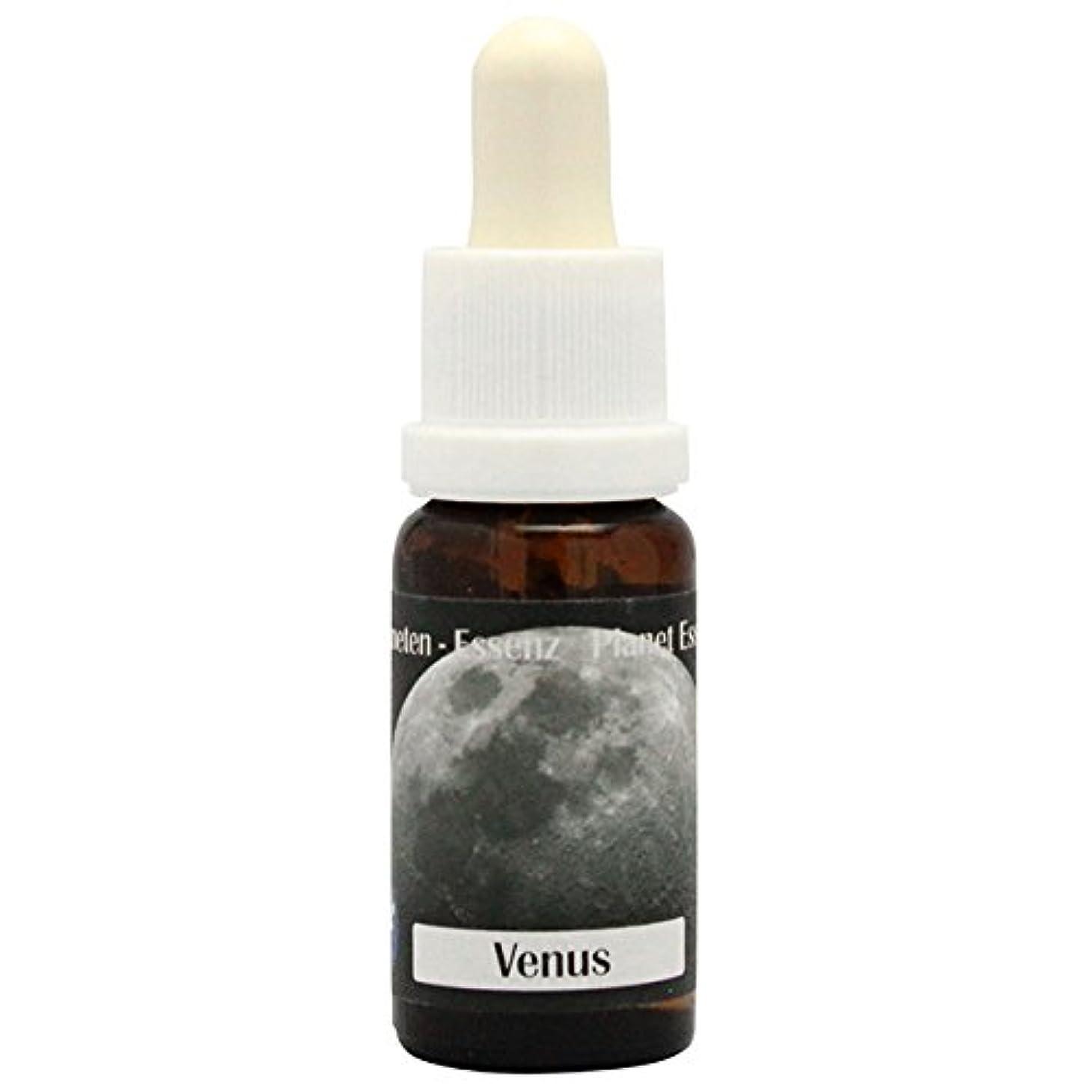 著名なあたたかいシンプトンコルテPHIエッセンス/プラネットエッセンス[金星(Venus)]
