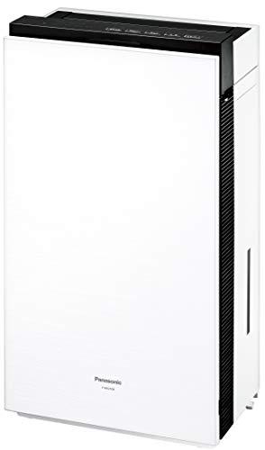 次亜塩素酸 空間除菌脱臭機 ジアイーノ ~12畳 ホワイト パナソニック(Panasonic) F-MV2100-WZ