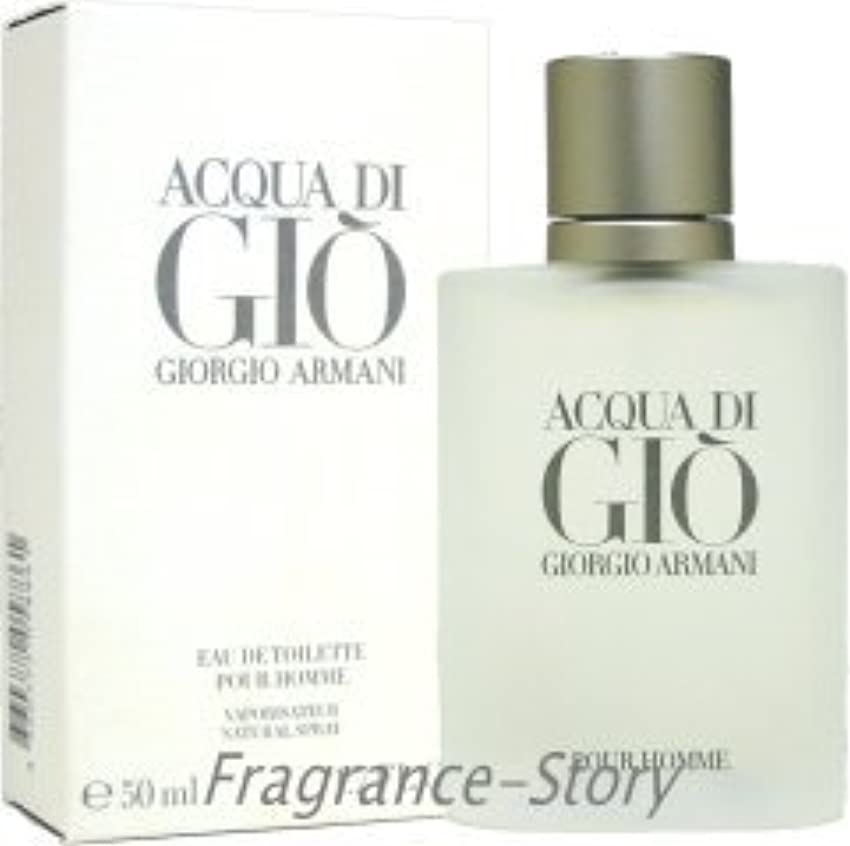 ジョルジオ アルマーニ GIORGIO ARMANI アクア ディ ジオ プールオム 30ml EDT SP fs 【香水 メンズ】
