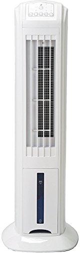 スリムタワー冷風扇 ROOMMATE TDP-A13...