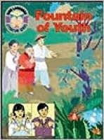 Fountain of Youth (Sign Language Literature Series)