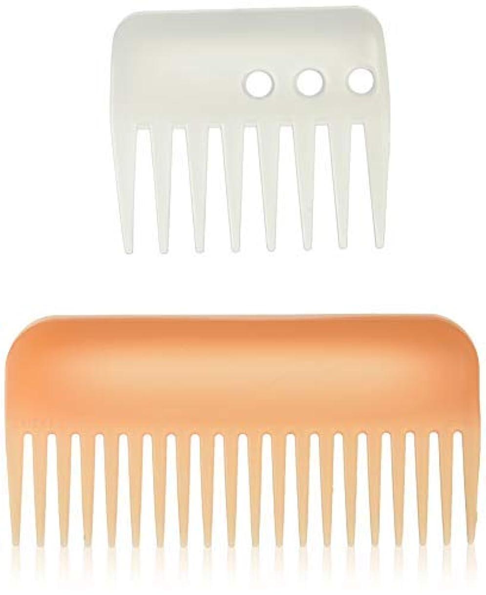 一般的な部分的に管理しますCricket Ultra Clean UC130(colors may vary) [並行輸入品]