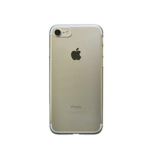 PowerSupport ( パワーサポート ) iPhon...