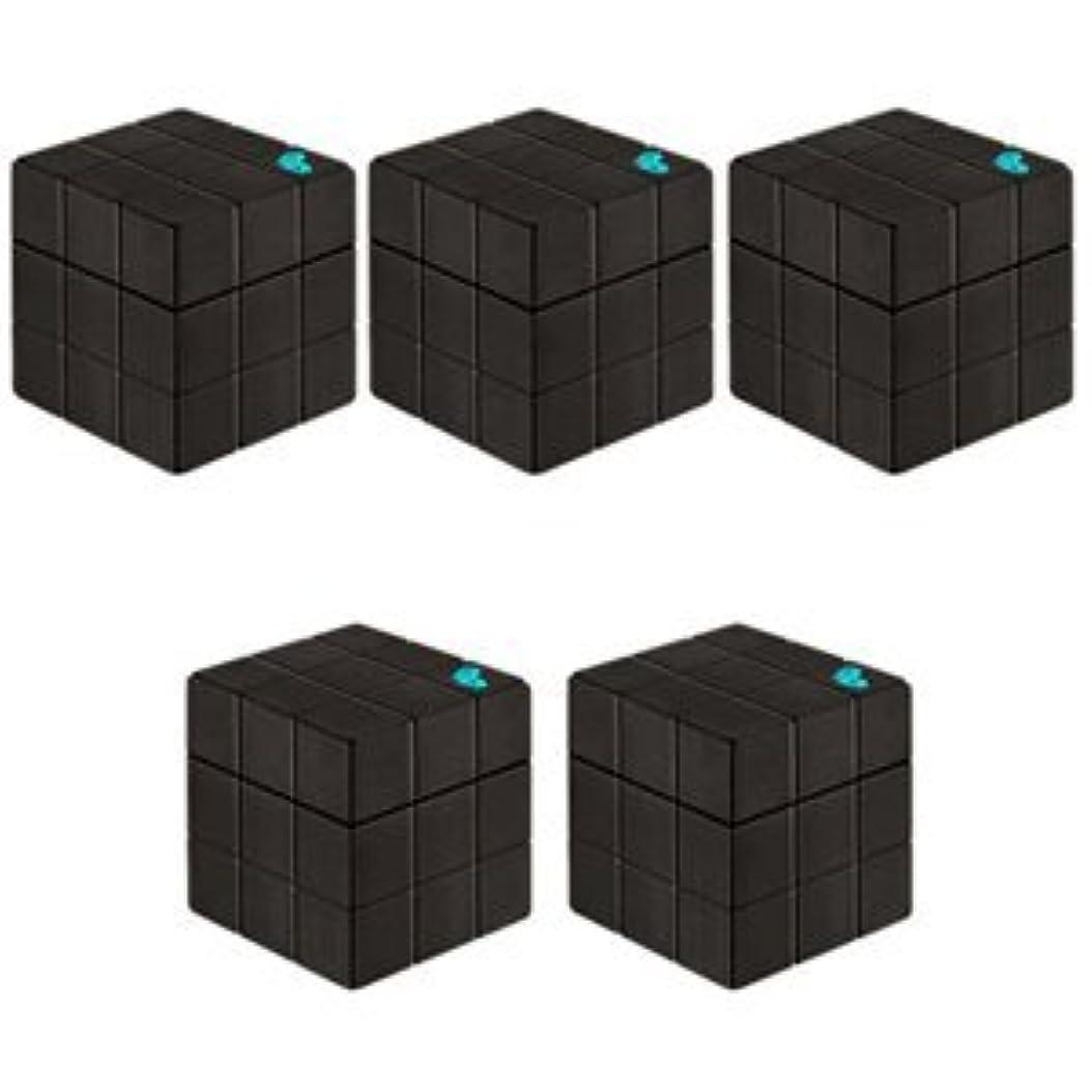 シャワーイタリック閉じる【X5個セット】 アリミノ ピース プロデザインシリーズ フリーズキープワックス ブラック 80g ARIMINO