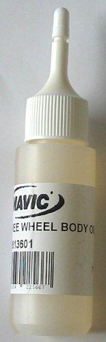 MAVIC(マヴィック) フリーボディーメンテナンス専用オイル L99613600