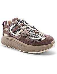 (エイティーズ) Eytys メンズ シューズ・靴 スニーカー Jet Turbo Sneaker [並行輸入品]