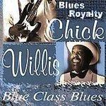 Blue Class Blues