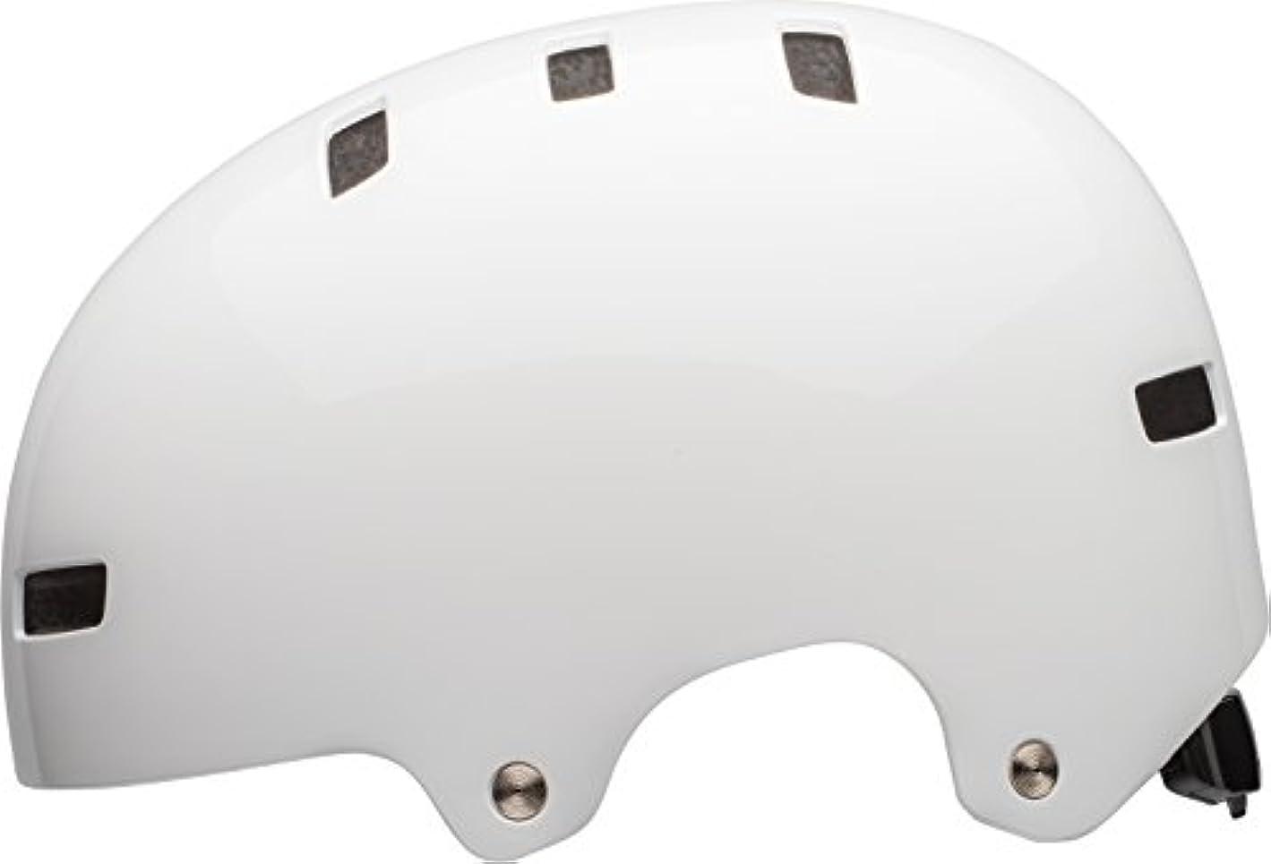 育成メーカー憂慮すべきLOCAL ホワイト M (55-59cm)サイズ