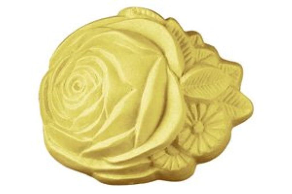 香ばしい不毛のアンソロジーミルキーウェイ ブロッサム 【ソープモールド/石鹸型/シートモールド】