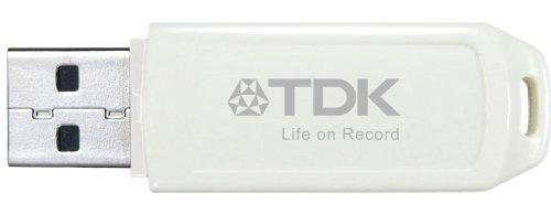 TDK USBメモリ 16GB 【ドラゴンクエストX対応】 ...