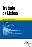 Tratado de Lisboa (7ª Edição)