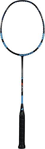 Babolat(バボラ) バドミントン ラケット エックスアクト85 X-ACT 85 【フレームのみ】 BBF602305 ブルー(509)