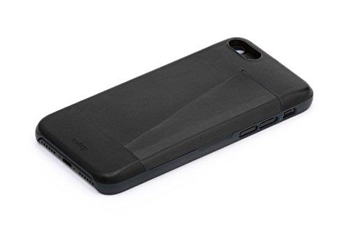 Bellroy・ベルロイ レザー iPhone 8 / 7 フォンケース - 3カード