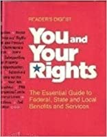 You and Your Rights